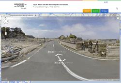 google maps japan-04