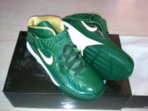 Nike Air Max Soldier V 8211 St Vincent St Mary Away PE