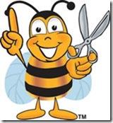 Bee01X022