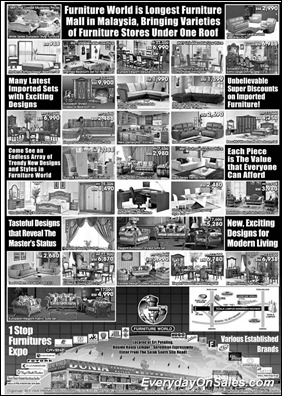 Furniture-World-Sales-2011-EverydayOnSales-Warehouse-Sale-Promotion-Deal-Discount