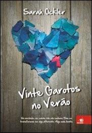 VINTE_GAROTOS_NO_VERAO_1392153733P