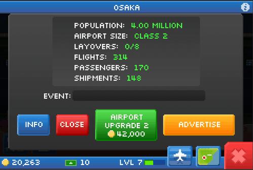 Pocket Planes-04