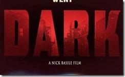 dark title