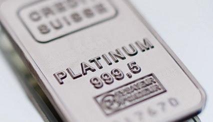 Top 5 – Conheca-os-Principais-Cartões-de-Crédito-Platinum-e-suas-Anuidades-www.meuscartoes.com