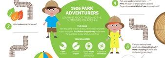 Park Adventurer