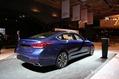 2015-Hyundai-Genesis-33