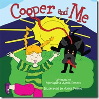 Cooper-and-Me-book-195