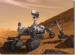 NASA curisoity-20111124122551