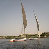 Ägypten 304.JPG