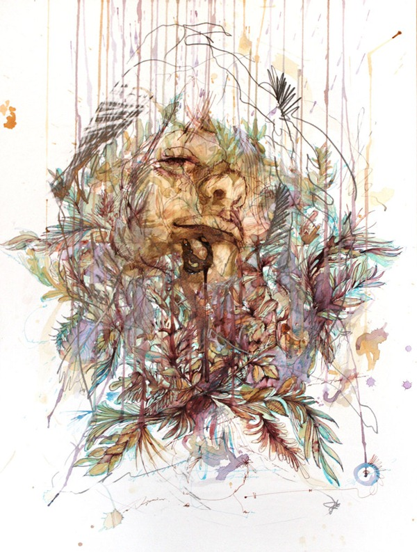 carne griffiths 1