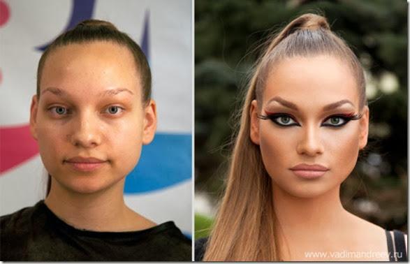 russian-girls-makeup-3
