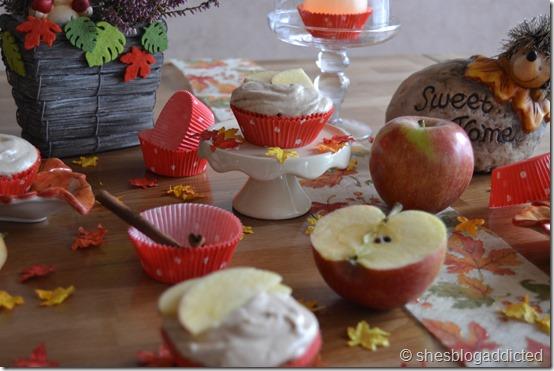 Apfel-Zimt-Cupcakes (61)