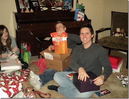 Christmas 2011 015