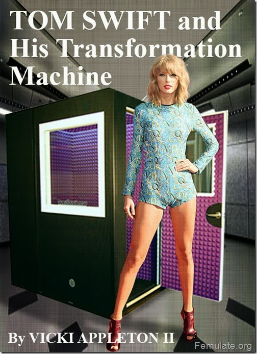 tomswift&histransformationmachine_mergedlayers_linenoverlay