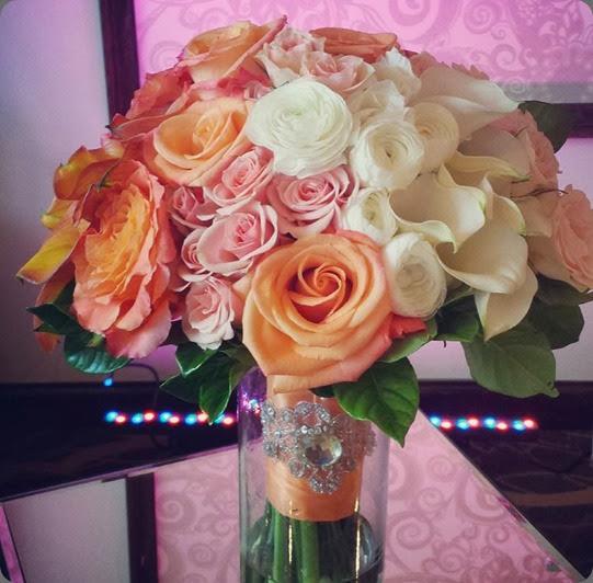ombre 1379351_10151626780841790_587994535_n a garden party florist