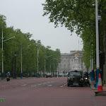 England-London (13).jpg