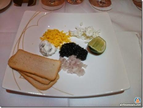 first-class-meals-030