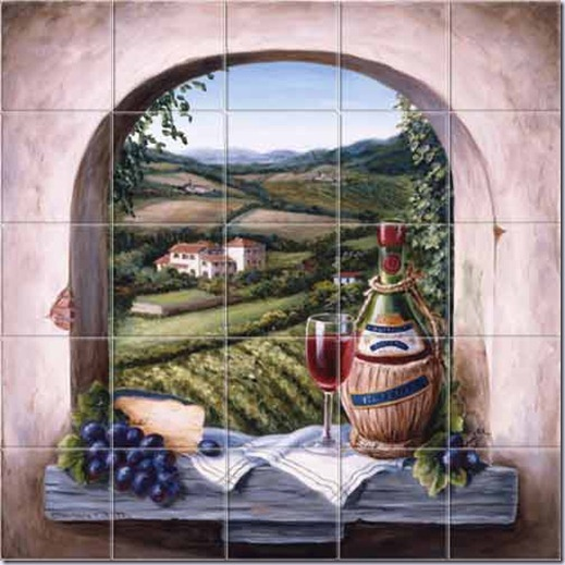 Chianti-vinho-janela-vinhoedelicias
