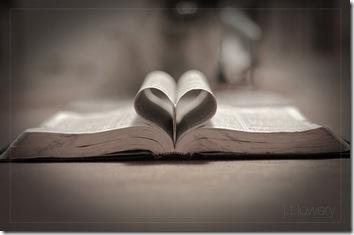 bible-image