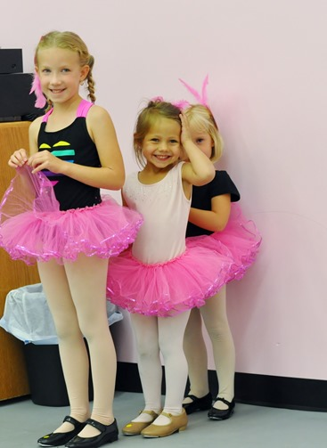 2013-08-02 dance camp (8)