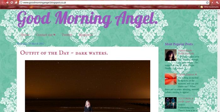 Good-Morning-Angel