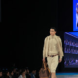 Philippine Fashion Week Spring Summer 2013 Milanos (43).JPG