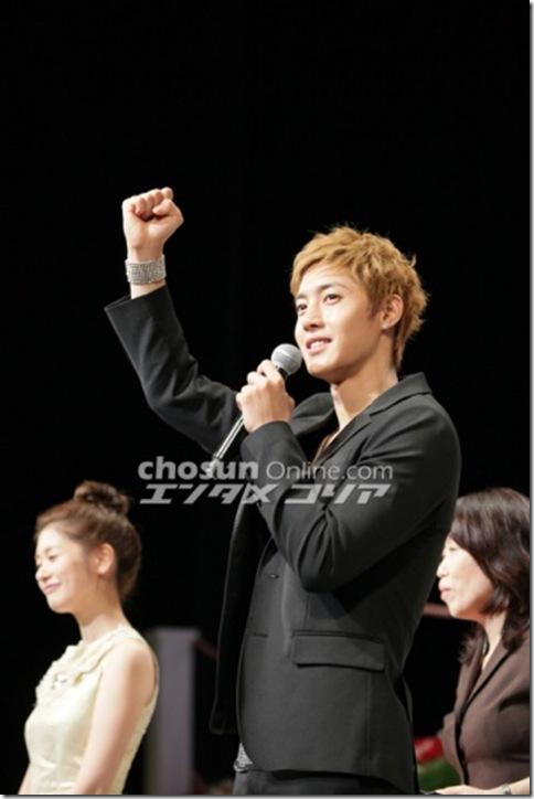 chosun4