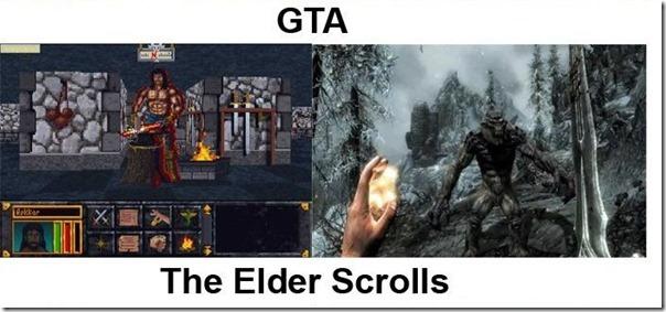 Games antes e depois (3)