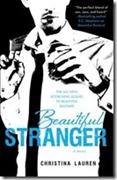 Beautiful-Stranger42