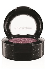 HEIRLOOM MIX-PRESSED PIGMENT-Victorian Plum-72