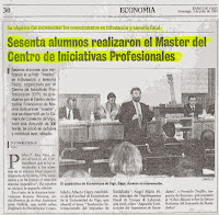 Sesenta_alumnos_realizaron_el_Master_en_el_CIP.jpg