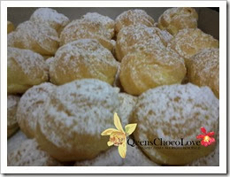 cream puff 1