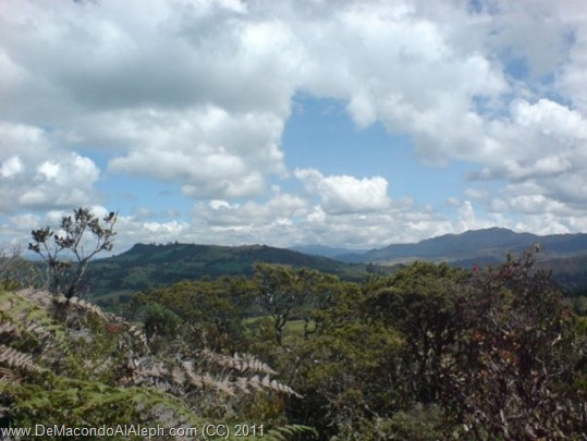 Parque-Laguna-de-Guatavita
