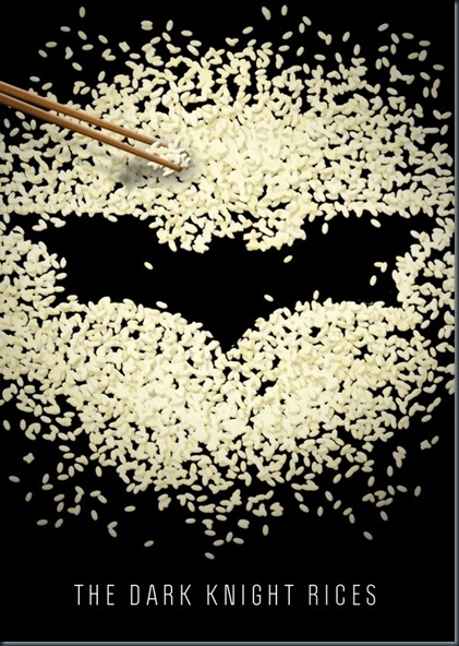the-dark-knight-rices