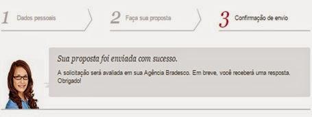 formulario-para-negociacao-de-divida-do-bradesco-www.meuscartoes.com