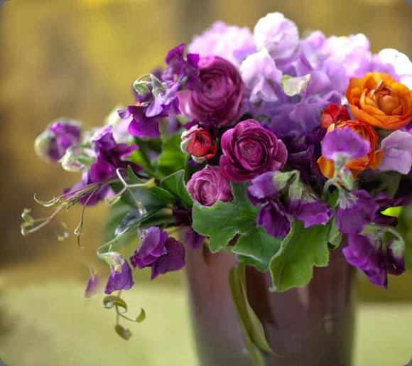 sweet peas 6a0120a5914b9b970c016301e56d47970d florali