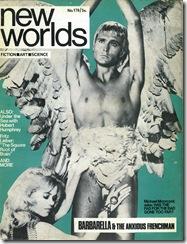 NEW WORLDS3986