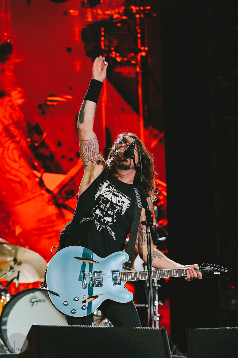 Foo Fighters 10 December 2014 Cape Town Stadium South Africa MMM Mobile Media Mob Big Concerts shot by dna photographers Desmond Louw 0086.jpg