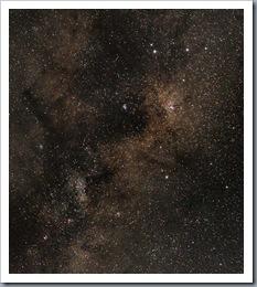 20120501-DSC_1872 Panorama