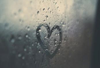 wet_windows_by_cvet04ek-d479cv7