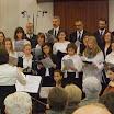 2014-12-14-Adventi-koncert-21.jpg
