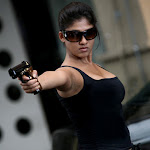 Nayanthara-Hot-Photos-24.jpg
