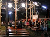 2007_jamboree_20070730_115046.jpg