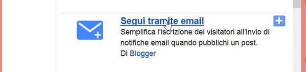 segui-tramite-email-blogger[4]