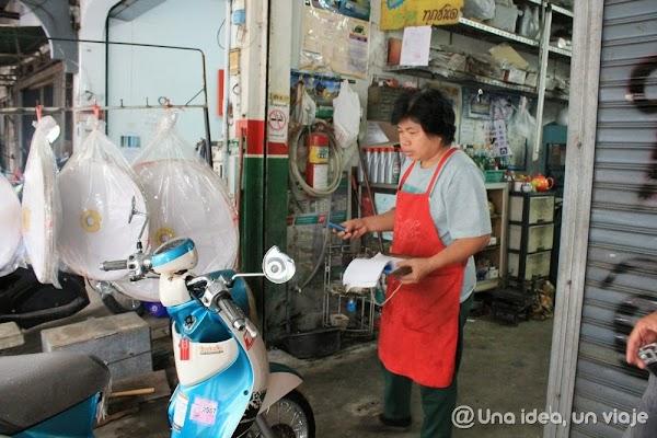 Personajes-Tailandia-Camboya-viaje-5.jpg