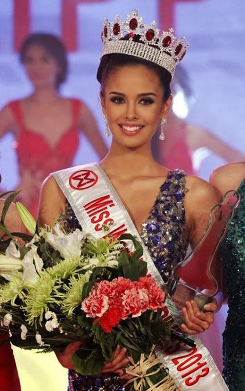 miss-world-2013-kraj
