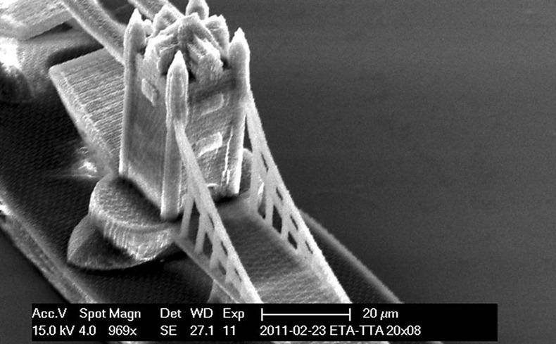 nanoscale-printing-4