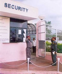 Risk_Management_Group_Security_Guard_Security_Officer