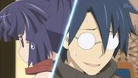 log-horizon-22-animeth-018.jpg