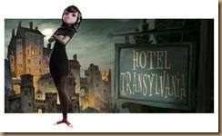 hotel-transylvania-movie-image-mavis